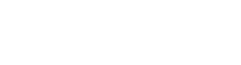 South West FieldSports